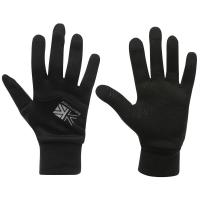 Karrimor Women's Thermal Gloves