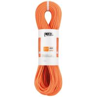 Petzl 7.7Mm X 70M Paso Guide Climbing Rope