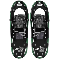 """Redfeather Hike Series 7.5"""" X 22"""" Women's Snowshoes"""
