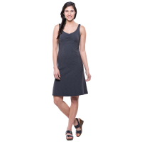 Kuhl Women's Mova Aktiv Dress - Size S