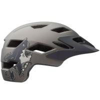 Bell Kids' Sidetrack Helmet