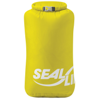 Sealline 10L Blockerlite Dry Sack