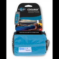 Sea To Summit Adaptor Coolmax Sleeping Bag Liner