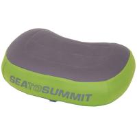 Sea To Summit Aeros Premium Pillow
