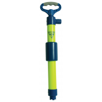 Seattle Sports Paddler's Bilge Pump