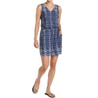 Toad & Co. Women's Liv Dress - Size M