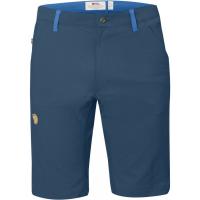 Fjallraven Men's Abisko Lite Shorts