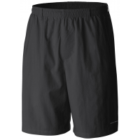 Columbia Men's Pfg Backcast Iii(TM) Water Shorts