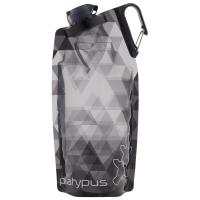 Platypus 1L Duolock Softbottle Water Bottle
