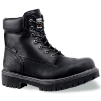 Timberland Pro Men's 6 Inch Steel Toe Boots