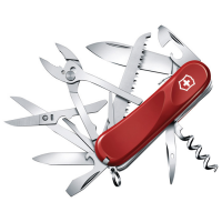 Victorinox Evolution S52 Multi-Tool