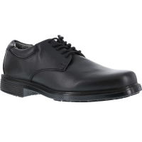 Rockport Men's Work Up Work Shoes