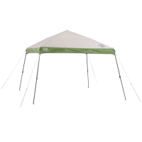 Coleman 12 X 12 Ft. Instant Wide Base Shelter