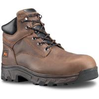 Timberland Pro Men's 6 In. Workstead Composite Toe Work Boots