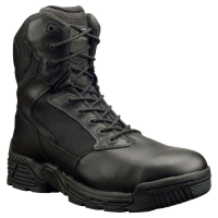 Magnum Men's Hi-Tec 5870 M Strike Force 6 In. Duty Boots