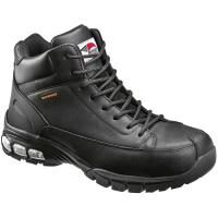 Avenger Men's 7248 Comp Toe Waterproof Work Boots, Wide