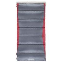 Coleman Autumn Glen 50 Sleeping Bag, Big & Tall