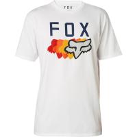 FOX Men's 74 Wins Basic Tee Shirt