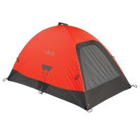 RAB Latok Mountain 3 Tent