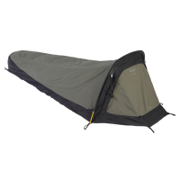 RAB Ridge Raider 1-Person Bivi