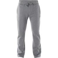 FOX Guys' Swisha Fleece Jogger Pants