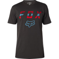 FOX Men's Smoke Blower Premium Tee Shirt