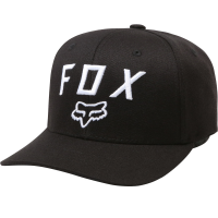 FOX RACING Big Boys' Legacy Moth 110 Flexfit Cap