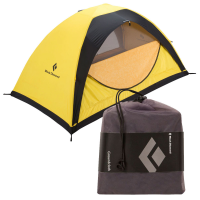 Black Diamond Fitzroy Tent Ground Cloth