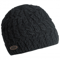 Turtle Fur Women's Mika Beanie