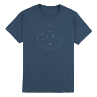 O'neill Guys' Interview Short-Sleeve Tee