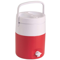 Coleman 2-Gallon Beverage Cooler