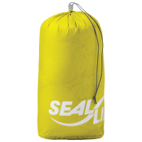 Sealline 10L Blockerlite Cinch Sack
