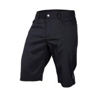 Club Ride Men's Mountain Surf Shorts