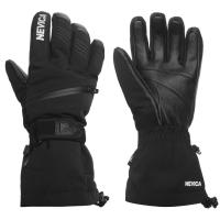 Nevica Men's Vail Ski Gloves