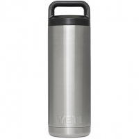 Yeti 18 Oz. Rambler Bottle