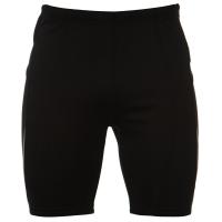 Muddyfox Men's Cycle Shorts
