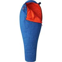 Mountain Hardwear Lamina Z Flame 22F/-6C Sleeping Bag, Long