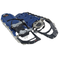 MSR 25 in. Revo Trail Snowshoes