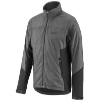 Louis Garneau Men's Mondavi Cycling Jacket