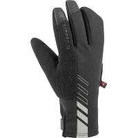 Louis Garneau Men's Shield+ Cycling Gloves
