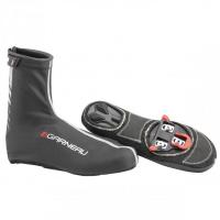 Louis Garneau Men's H2O Ii Cycling Shoe Covers