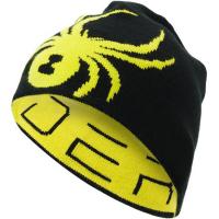 Spyder Men's Reversible Innsbruck Hat