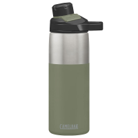 Camelbak 20 Oz. Chute Mag Vacuum Insulated Stainless Steel Water Bottle