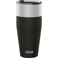 Camelbak 30 Oz. Logo Kickbak Travel Mug