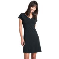 Kuhl Women's Oriana Dress - Size L