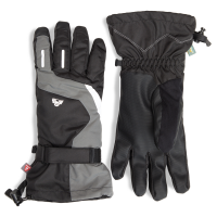 EMS Men's Altitude 3-In-1 Gloves