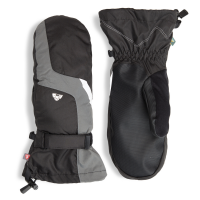 EMS Men's Altitude 3-In-1 Mittens
