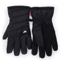 EMS Men's Mercury Gloves