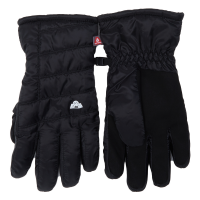 EMS Women's Mercury Gloves