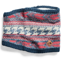 The North Face Women's Chunky Tube Scarf